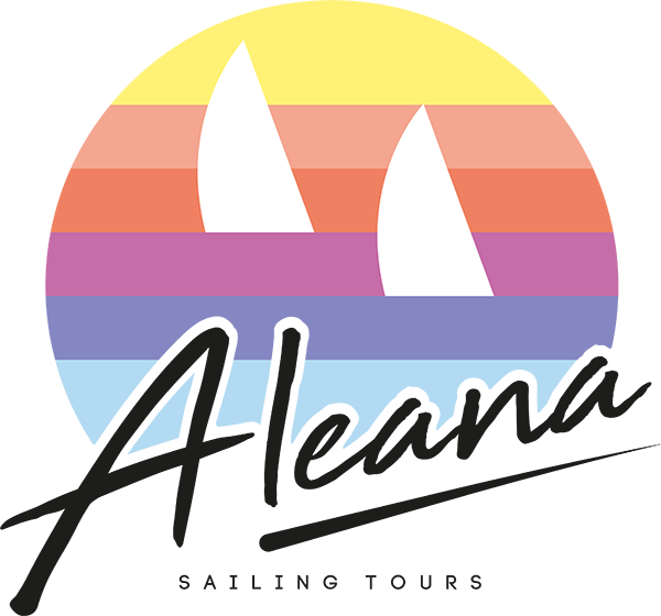 Aleana Sailing Tours
